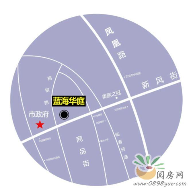 http://yuefangwangimg.oss-cn-hangzhou.aliyuncs.com/SubPublic/Upload/UploadFile/image/2017/01/11/Max_201701111814039158.jpg