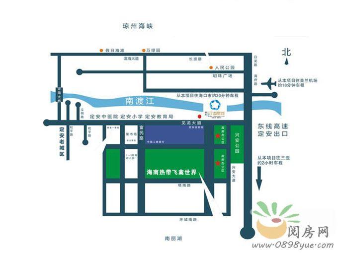 http://yuefangwangimg.oss-cn-hangzhou.aliyuncs.com/SubPublic/Upload/UploadFile/image/2017/01/22/Max_201701221630272250.jpg