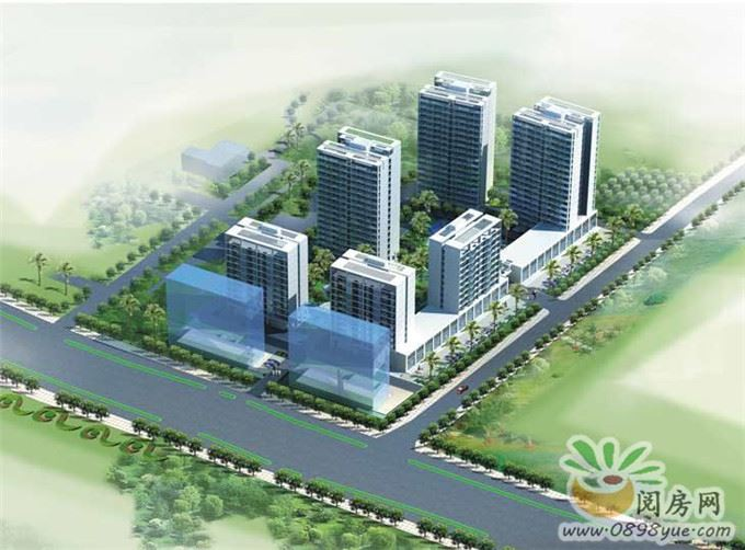 http://yuefangwangimg.oss-cn-hangzhou.aliyuncs.com/SubPublic/Upload/UploadFile/image/2017/01/22/Max_201701221631383796.jpg