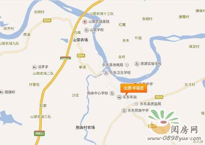 http://yuefangwangimg.oss-cn-hangzhou.aliyuncs.com/SubPublic/Upload/UploadFile/image/2017/02/18/Max_201702181749410009.jpg