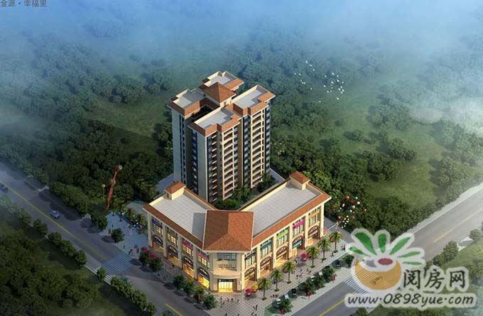 http://yuefangwangimg.oss-cn-hangzhou.aliyuncs.com/SubPublic/Upload/UploadFile/image/2017/02/18/Max_201702181750421624.jpg