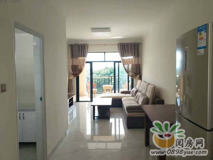 http://yuefangwangimg.oss-cn-hangzhou.aliyuncs.com/SubPublic/Upload/UploadFile/image/2017/02/18/Max_201702181751083734.jpg