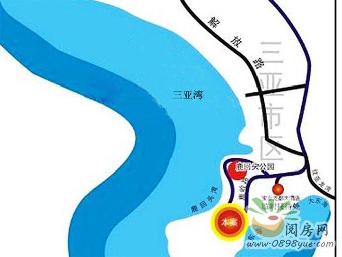 http://yuefangwangimg.oss-cn-hangzhou.aliyuncs.com/SubPublic/Upload/UploadFile/image/2017/03/03/Max_201703031039538616.jpg