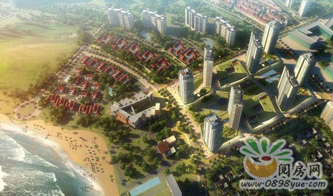 http://yuefangwangimg.oss-cn-hangzhou.aliyuncs.com/SubPublic/Upload/UploadFile/image/2017/03/03/Max_201703031041242478.jpg