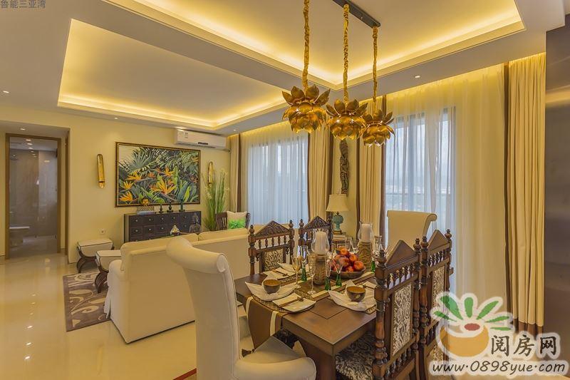 http://yuefangwangimg.oss-cn-hangzhou.aliyuncs.com/SubPublic/Upload/UploadFile/image/2017/03/04/Max_201703041112555016.jpg