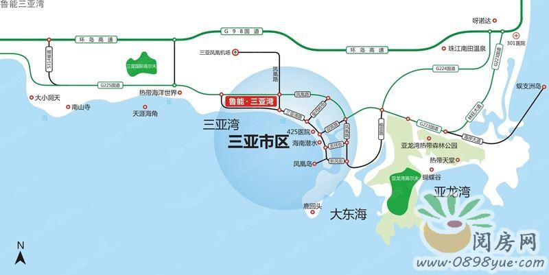 http://yuefangwangimg.oss-cn-hangzhou.aliyuncs.com/SubPublic/Upload/UploadFile/image/2017/03/04/Max_201703041620267226.jpg