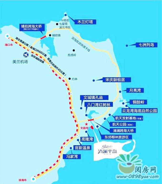 http://yuefangwangimg.oss-cn-hangzhou.aliyuncs.com/SubPublic/Upload/UploadFile/image/2017/03/08/Max_201703081109498990.jpg