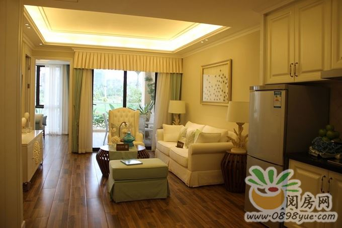 http://yuefangwangimg.oss-cn-hangzhou.aliyuncs.com/SubPublic/Upload/UploadFile/image/2017/03/08/Max_201703081119176243.jpg