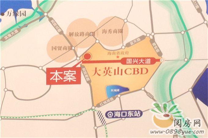 http://yuefangwangimg.oss-cn-hangzhou.aliyuncs.com/SubPublic/Upload/UploadFile/image/2017/03/24/Max_201703241825513118.jpg