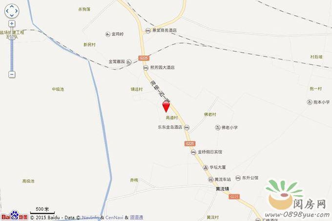 http://yuefangwangimg.oss-cn-hangzhou.aliyuncs.com/SubPublic/Upload/UploadFile/image/2017/08/10/Max_201708101822138761.jpg