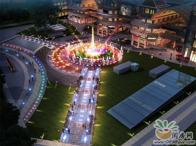 http://yuefangwangimg.oss-cn-hangzhou.aliyuncs.com/SubPublic/Upload/UploadFile/image/2017/08/10/Max_201708101822594227.jpg
