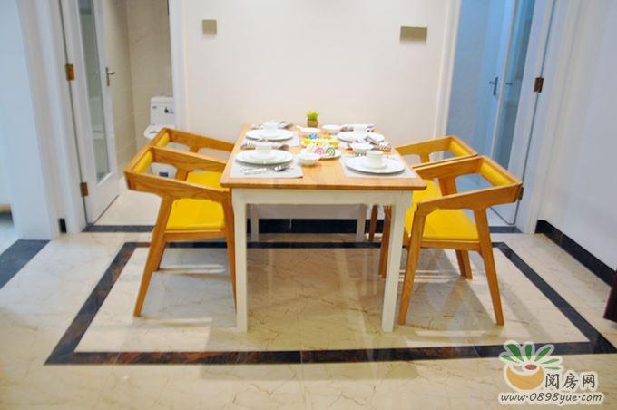 http://yuefangwangimg.oss-cn-hangzhou.aliyuncs.com/SubPublic/Upload/UploadFile/image/2017/08/10/Max_201708101823391196.jpg