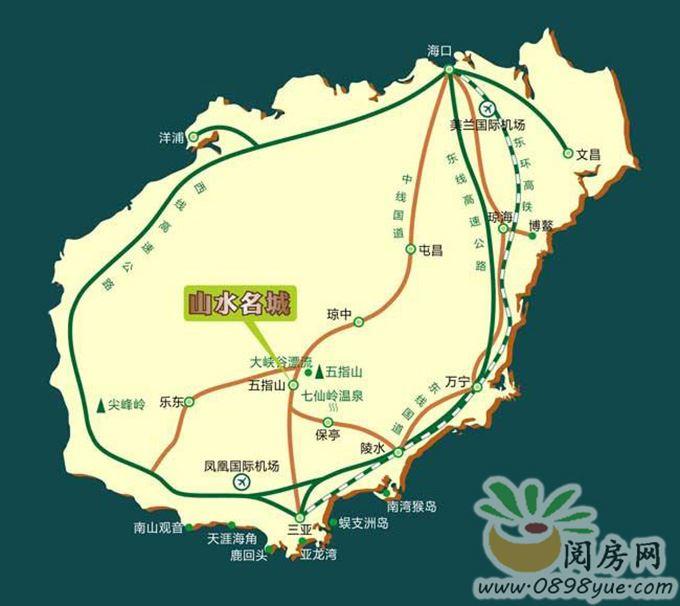 http://yuefangwangimg.oss-cn-hangzhou.aliyuncs.com/SubPublic/Upload/UploadFile/image/2017/09/13/Max_201709131659201356.jpg