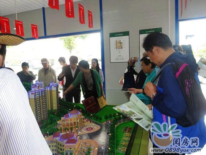 http://yuefangwangimg.oss-cn-hangzhou.aliyuncs.com/SubPublic/Upload/UploadFile/image/2017/09/13/Max_201709131659469103.jpg