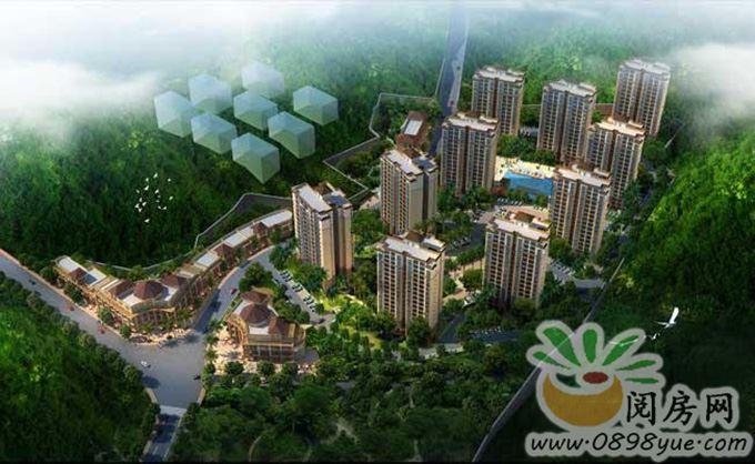 http://yuefangwangimg.oss-cn-hangzhou.aliyuncs.com/SubPublic/Upload/UploadFile/image/2017/09/13/Max_201709131700137230.jpg