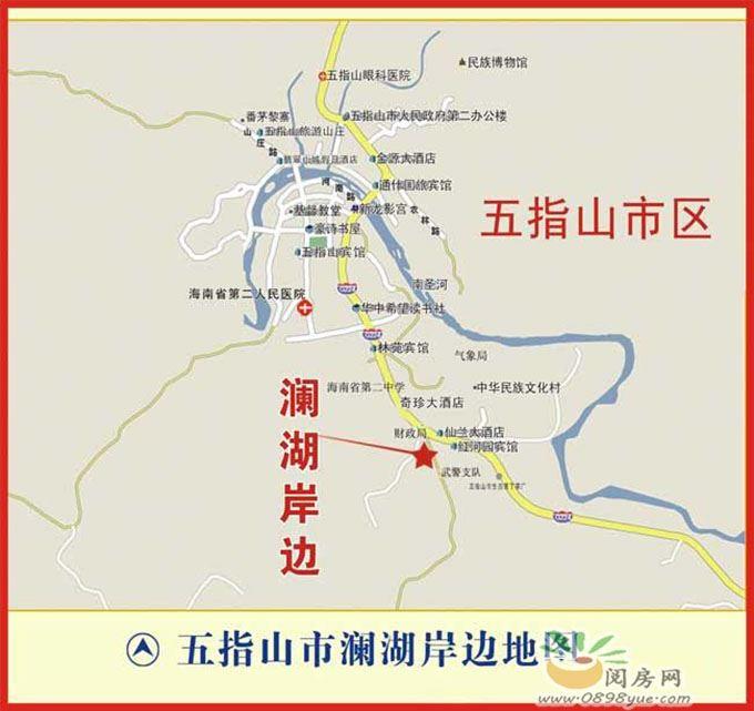http://yuefangwangimg.oss-cn-hangzhou.aliyuncs.com/SubPublic/Upload/UploadFile/image/2017/09/14/Max_201709141551301997.jpg