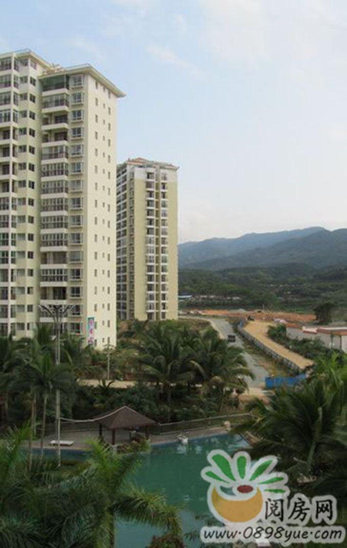 http://yuefangwangimg.oss-cn-hangzhou.aliyuncs.com/SubPublic/Upload/UploadFile/image/2017/09/14/Max_201709141552342208.jpg