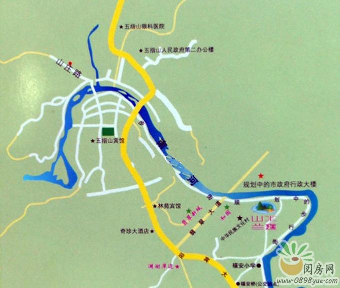 http://yuefangwangimg.oss-cn-hangzhou.aliyuncs.com/SubPublic/Upload/UploadFile/image/2017/09/25/Max_201709251817473951.jpg