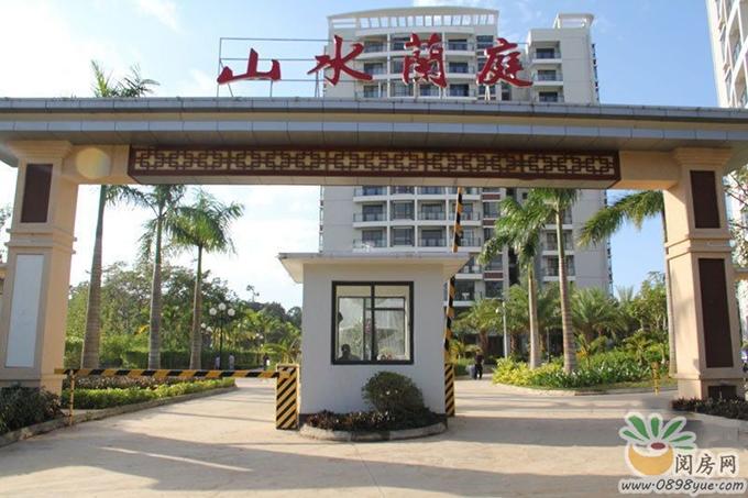 http://yuefangwangimg.oss-cn-hangzhou.aliyuncs.com/SubPublic/Upload/UploadFile/image/2017/09/25/Max_201709251818279228.jpg