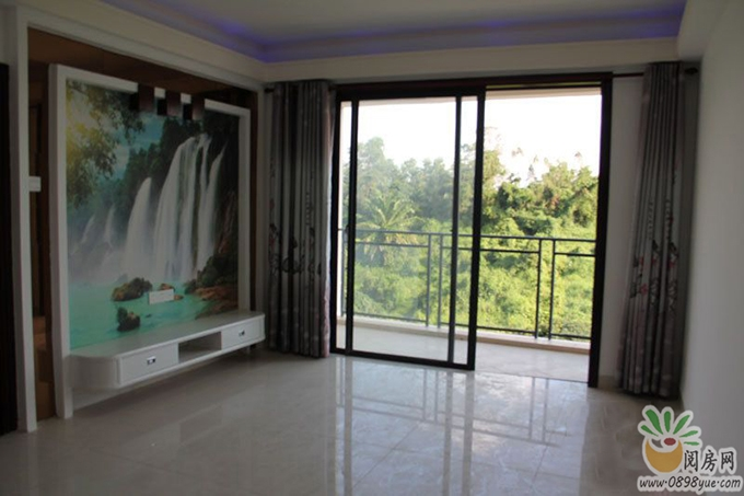 http://yuefangwangimg.oss-cn-hangzhou.aliyuncs.com/SubPublic/Upload/UploadFile/image/2017/09/25/Max_201709251819246203.jpg