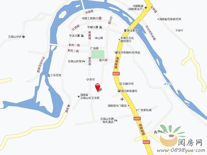 http://yuefangwangimg.oss-cn-hangzhou.aliyuncs.com/SubPublic/Upload/UploadFile/image/2017/09/27/Max_201709271632227663.jpg
