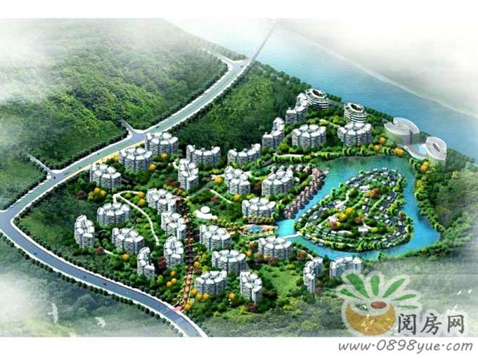 http://yuefangwangimg.oss-cn-hangzhou.aliyuncs.com/SubPublic/Upload/UploadFile/image/2017/09/27/Max_201709271636586548.jpg