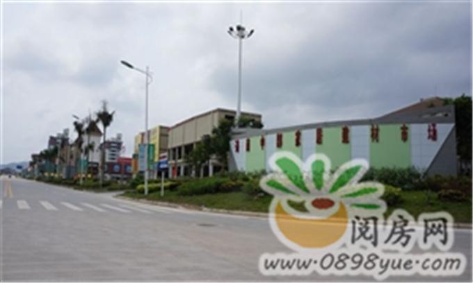 http://yuefangwangimg.oss-cn-hangzhou.aliyuncs.com/SubPublic/Upload/UploadFile/image/2017/09/30/Max_201709301158339535.jpg