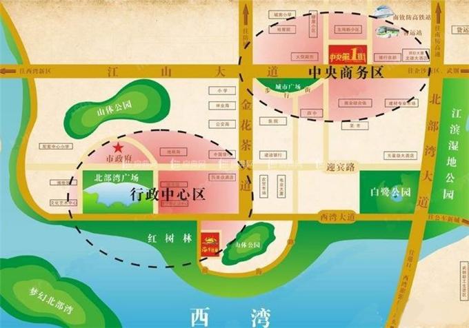 http://yuefangwangimg.oss-cn-hangzhou.aliyuncs.com/SubPublic/Upload/UploadFile/image/2017/11/17/Max_201711171605344978.jpg