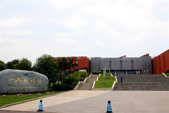 http://yuefangwangimg.oss-cn-hangzhou.aliyuncs.com/SubPublic/Upload/UploadFile/image/2018/01/09/Max_201801091143213561.jpg