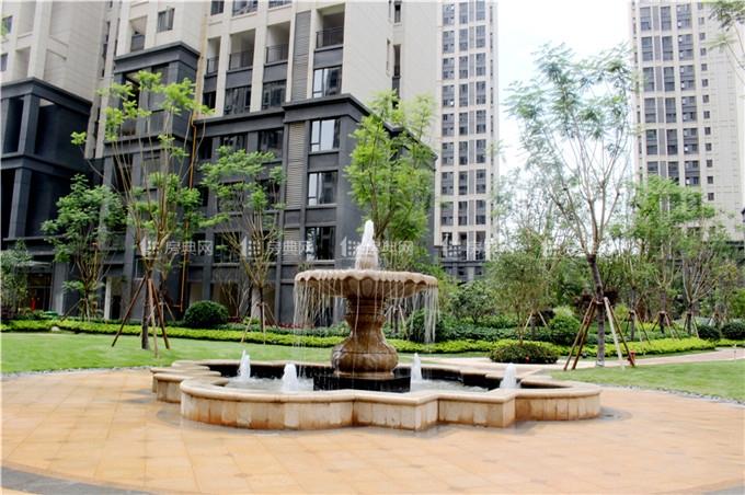 http://yuefangwangimg.oss-cn-hangzhou.aliyuncs.com/SubPublic/Upload/UploadFile/image/2018/01/09/Max_201801091144079741.jpg