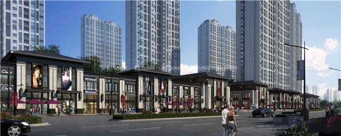 http://yuefangwangimg.oss-cn-hangzhou.aliyuncs.com/SubPublic/Upload/UploadFile/image/2018/01/09/Max_201801091149137036.jpg