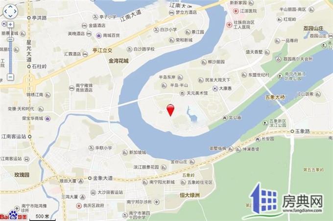 http://yuefangwangimg.oss-cn-hangzhou.aliyuncs.com/SubPublic/Upload/UploadFile/image/2018/01/12/Max_201801121735260293.jpg