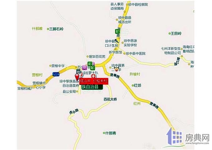 http://yuefangwangimg.oss-cn-hangzhou.aliyuncs.com/SubPublic/Upload/UploadFile/image/2018/01/25/Max_201801251517300383.jpg