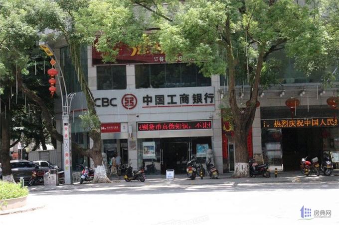 http://yuefangwangimg.oss-cn-hangzhou.aliyuncs.com/SubPublic/Upload/UploadFile/image/2018/01/26/Max_201801261730000998.jpg