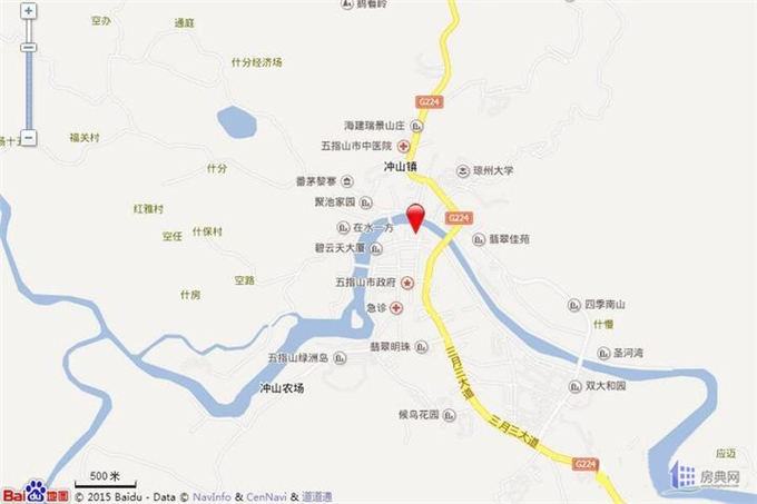 http://yuefangwangimg.oss-cn-hangzhou.aliyuncs.com/SubPublic/Upload/UploadFile/image/2018/01/26/Max_201801261730188671.jpg