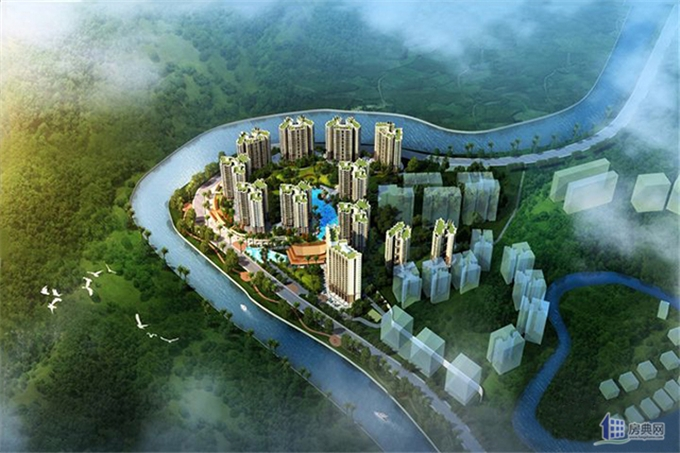 http://yuefangwangimg.oss-cn-hangzhou.aliyuncs.com/SubPublic/Upload/UploadFile/image/2018/01/26/Max_201801261730538821.jpg
