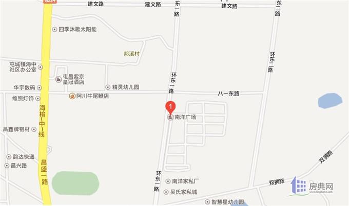 http://yuefangwangimg.oss-cn-hangzhou.aliyuncs.com/SubPublic/Upload/UploadFile/image/2018/02/10/Max_201802101146453373.jpg