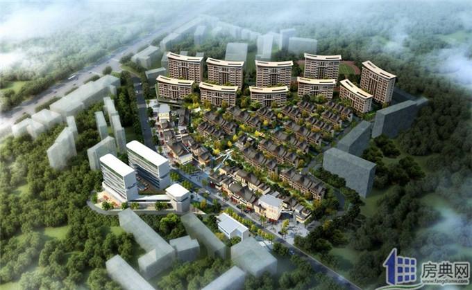 http://yuefangwangimg.oss-cn-hangzhou.aliyuncs.com/SubPublic/Upload/UploadFile/image/2018/02/11/Max_201802111725549794.jpg