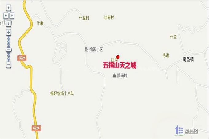 http://yuefangwangimg.oss-cn-hangzhou.aliyuncs.com/SubPublic/Upload/UploadFile/image/2018/02/27/Max_201802271639111105.jpg