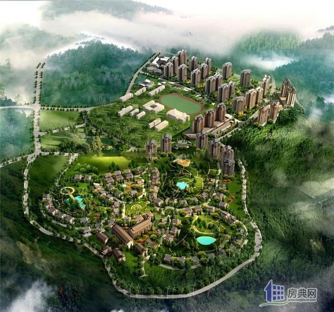 http://yuefangwangimg.oss-cn-hangzhou.aliyuncs.com/SubPublic/Upload/UploadFile/image/2018/02/27/Max_201802271639553925.jpg