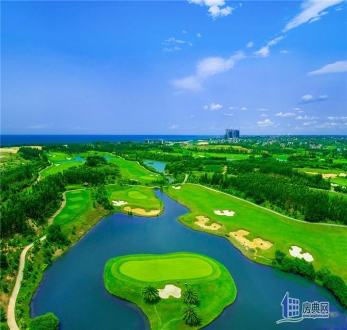 http://yuefangwangimg.oss-cn-hangzhou.aliyuncs.com/SubPublic/Upload/UploadFile/image/2018/02/28/Max_201802281144593563.jpg