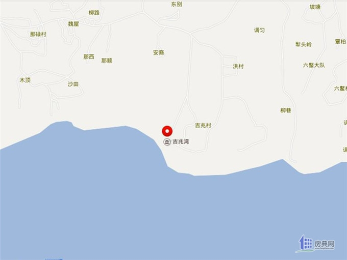 http://yuefangwangimg.oss-cn-hangzhou.aliyuncs.com/SubPublic/Upload/UploadFile/image/2018/02/28/Max_201802281145136919.jpg