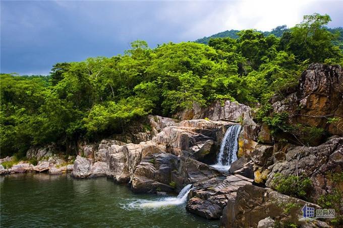 http://yuefangwangimg.oss-cn-hangzhou.aliyuncs.com/SubPublic/Upload/UploadFile/image/2018/03/09/Max_201803091712396151.jpg