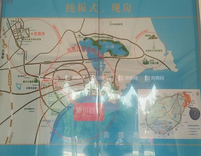 http://yuefangwangimg.oss-cn-hangzhou.aliyuncs.com/SubPublic/Upload/UploadFile/image/2018/04/14/Max_201804141025185353.jpg