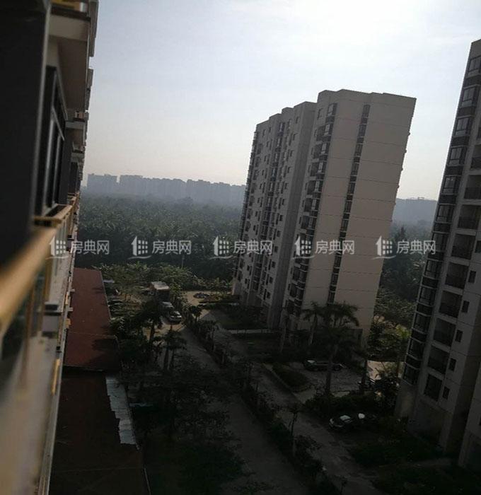 http://yuefangwangimg.oss-cn-hangzhou.aliyuncs.com/SubPublic/Upload/UploadFile/image/2018/04/14/Max_201804141025304840.jpg