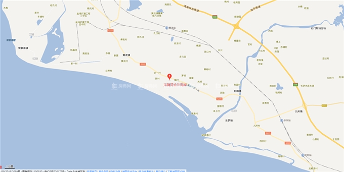 http://yuefangwangimg.oss-cn-hangzhou.aliyuncs.com/SubPublic/Upload/UploadFile/image/2018/04/27/Max_201804271650395041.png