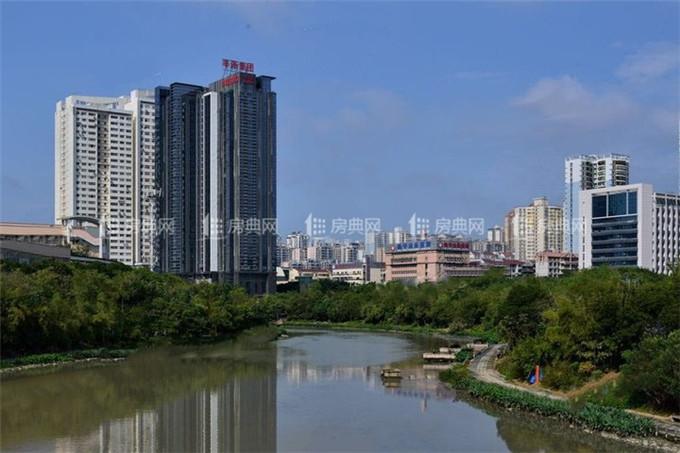 http://yuefangwangimg.oss-cn-hangzhou.aliyuncs.com/SubPublic/Upload/UploadFile/image/2018/05/02/Max_201805021640377163.jpg