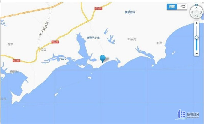 http://yuefangwangimg.oss-cn-hangzhou.aliyuncs.com/SubPublic/Upload/UploadFile/image/2018/05/03/Max_201805031810485318.jpg