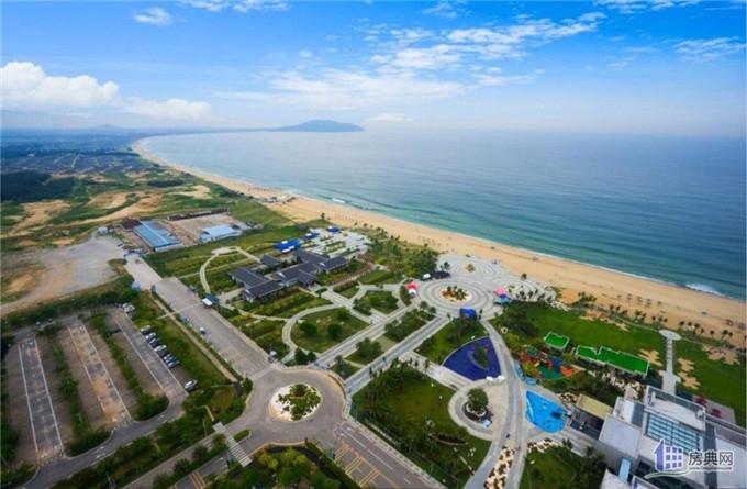 http://yuefangwangimg.oss-cn-hangzhou.aliyuncs.com/SubPublic/Upload/UploadFile/image/2018/05/03/Max_201805031811030318.jpg