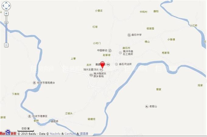 http://yuefangwangimg.oss-cn-hangzhou.aliyuncs.com/SubPublic/Upload/UploadFile/image/2018/05/09/Max_201805091524425857.jpg